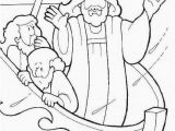 Coloring Pages for Jesus Calms the Storm 95 Best Jesus Calms the Storms Images In 2020