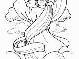 Coloring Pages for Jesus Resurrection Jesus Coloring Children Bible Coloring Pages Jesus