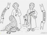 Coloring Pages for Jesus Resurrection Petrus and Paulus Coloring Page the House Of Häusl Vad