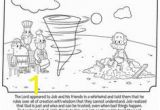 Coloring Pages for Job In the Bible 17 Best Job Images
