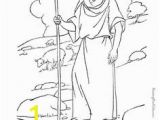 Coloring Pages for Job In the Bible 58 Best Coloring Pages Images In 2020