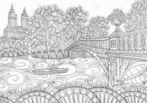 Coloring Pages for Job In the Bible Coloring Pages Detailed Coloring Pages for Adults Coloring