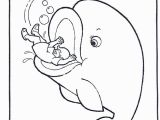 Coloring Pages for Jonah and the Whale Jonah and the Whale Coloring Pages Swallow