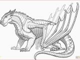 Coloring Pages for Junior High Students Coloring Sheets for Middle Schoolers Di 2020