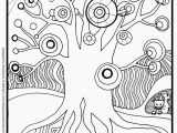 Coloring Pages for Junior High Students Free Free Printable Coloring Pages Winter Scenes
