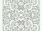 Coloring Pages for Junior High Students Pin Auf Malvorlagen