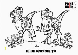 Coloring Pages for Jurassic World 28 Jurassic World Coloring Page In 2020