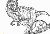 Coloring Pages for Jurassic World Free Printable Jurassic Park Coloring Pages Coloring Home