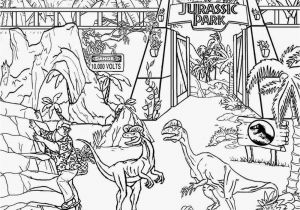 Coloring Pages for Jurassic World Nice Coloring Page Jurassic World that You Must Know You Re