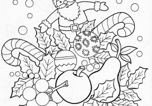 Coloring Pages for Kids Animals 28 Awesome Image Interesting Coloring Page Dengan Gambar