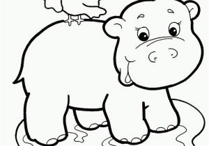 Coloring Pages for Kids Animals New Printable Coloring Pages for Kids Schön Kids Color Pages