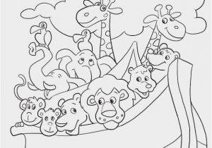 Coloring Pages for Kids Animals New Printable Coloring Pages for Kids Schön Printable Bible
