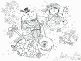 Coloring Pages for Kids Free 5 Number Coloring Sheets Activities Worksheets Schools