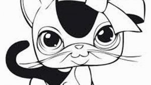 Coloring Pages for Kids Littlest Pet Shop Littlest Pet Shops Coloring Page for My Kids