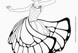 Coloring Pages for Kids Online Line Coloring Pages for Girls Di 2020