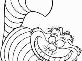 Coloring Pages for Kids Online Marvelous Coloring Pages for Kids Line Picolour