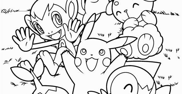 Coloring Pages for Kids Online top 93 Free Printable Pokemon Coloring Pages Line