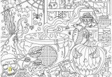Coloring Pages for Kids Pdf 315 Kostenlos Coloring Pages for Kids Pdf Free Color Page