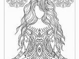 Coloring Pages for Kids Pdf Coloring Pages for Kids Pdf Printables Free Mandala
