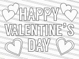 Coloring Pages for Kids/printables Valentine S Day Coloring Pages Valentines Day Coloring Pages for toddlers