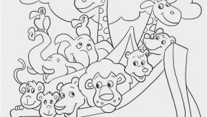 Coloring Pages for Kids to Print New Printable Coloring Pages for Kids Schön Printable Bible