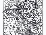 Coloring Pages for Kids to Print Out Numbers Number Coloring Pages for Kids Printable Color Pages for Kids Unique