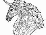 Coloring Pages for Kids Unicorn Pin On Printable Coloring Pages
