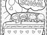 Coloring Pages for Last Day Of School Coloring Club — From the Pond Club Coloring