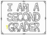 Coloring Pages for Last Day Of School First Day Of School Posters