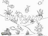 Coloring Pages for Last Day Of School Free Name Coloring Pages First Day Of School with