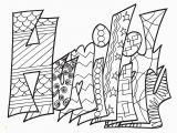 Coloring Pages for Last Day Of School Humility 2 Free Printable Coloring Pages In 2020 with