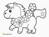 Coloring Pages for Little Boy Fascinating Coloring Pages for Kids Boys Picolour