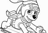Coloring Pages for Little Boy Marvelous Printable Coloring Pages for Boys Picolour