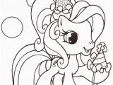 Coloring Pages for Little Boy My Little Pony Coloring Pages 15 with Images