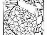Coloring Pages for Little Girls 14 Ausmalbilder Ausdrucken Line Coloring Book for toddlers