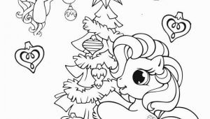 Coloring Pages for Little Girls Pony Coloring Luxury Coloring Pages for Girls Lovely
