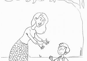 Coloring Pages for Mother S Day Cards 259 Free Printable Mother S Day Coloring Pages