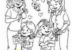 Coloring Pages for Mother S Day Cards M for Mother Coloring Page with Handwriting Practice