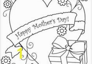 Coloring Pages for Mother S Day Cards Mothers Day Coloring Pages Collection 2010