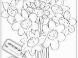 Coloring Pages for Mother S Day Cards Print Out This Mother S Day Coloring Page for Your Sponsored Child