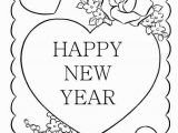Coloring Pages for New Years 2015 20 New Years Eve Coloring Pages Mycoloring Mycoloring
