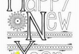 Coloring Pages for New Years 2015 27 Best New Year Coloring Pages Images