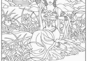 Coloring Pages for New Years 2015 Elf Coloring Pages Gallery thephotosync