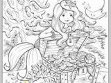 Coloring Pages for Nine Year Olds 746 Best Children Coloring Pages Images In 2020