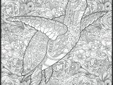 "Coloring Pages for Nine Year Olds Super Huge 48"" X 63"" Coloring Poster In 2020 with Images"