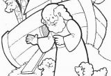 Coloring Pages for Noah S Ark Noah S Ark Coloring Pages Free Printables
