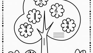 Coloring Pages for Nursery Class Musical Coloring Pages for Spring Color by Music Symbols