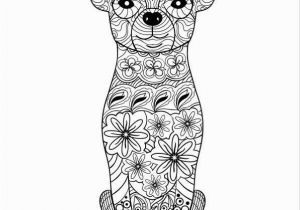 Coloring Pages for Older Adults Coloriage …