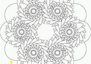 Coloring Pages for Older Adults Coloring Page Challenges Adult Coloring Pages