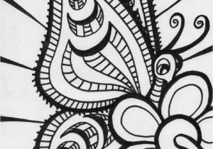 Coloring Pages for Older Adults Coloring Pages for Adults Printable